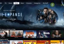 Amazon Prime Video: non sprecate questa possibilità, ecco come funziona e i costi