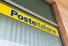 Postepay e truffe: un nuovo tentativo di phishing, la colpa non è di Poste Italiane