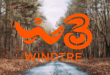 Offerta WindTre