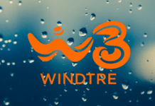 offerte WindTre GO 50