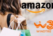 WindTre e-Special 100