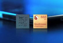 Qualcomm, Snapdragon 888, Snapdragon 888 Plus, Snapdragon 888 Lite, SoC,