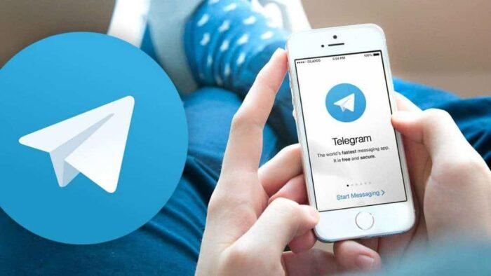 Telegram: gli utenti abbandonano WhatsApp, ecco le funzioni migliori in assoluto