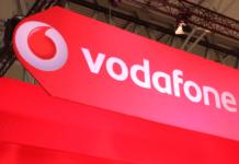 Vodafone: un sabato da urlo con tre nuove offerte fino a 100GB in 4.5G