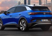 Volkswagen ID.4, Volkswagen ID.3, Volkswagen, Elon Musk, Tesla