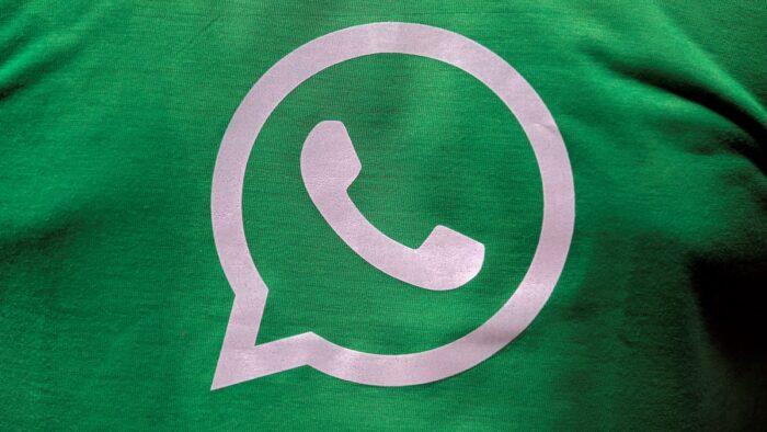 WhatsApp: tre funzioni interessanti ma segrete, ecco come averle a disposizione gratis