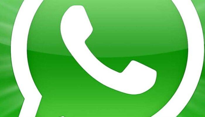 WhatsApp: trucco per rubarvi l'account, la polizia di Stato fa scattare l'allarme