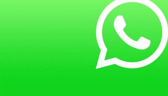 WhatsApp: utenti in pericolo, l'account può essere rubato mediante l'app Web