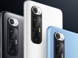 Xiaomi, Mi 10S, Mi 10, Mi 11, Mi 11 Lite, Mi 11 Pro