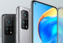 Xiaomi, Mi 11, Mi 11 Pro, Mi 11 Pro Plus, SoC, Qualcomm, Snapdragon 888