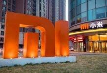 Xiaomi, Mi 11 Lite 5G, Mi 11 Lite, Mi 11 Lite 4G, 4G, 5G, Mi 11