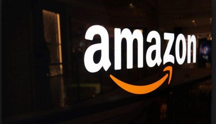 Amazon: offerte shock di venerdì nel nuovo elenco segreto quasi gratis