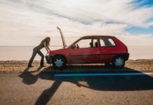auto difettose