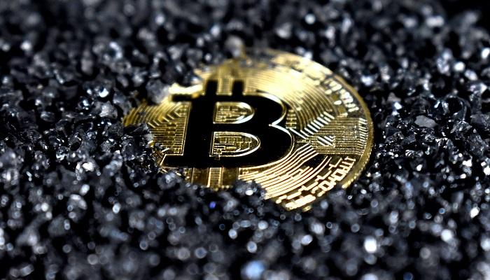 bitcoin-illegale-criptovalute-valore
