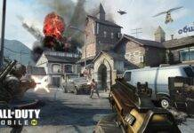 call-of-duty-mobile-stagione-2-in-arrivo-mappe