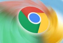 chrome-aggiornamento-google-più-rilasci