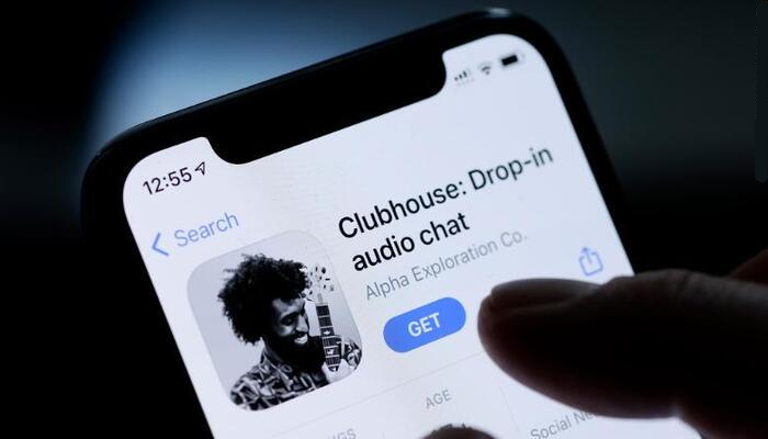 clubhouse-privacy-app-ios-smartphone-android-download