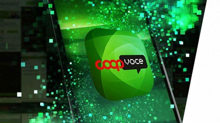 CoopVoce: le nuove promo EVO arrivano a 50 giga con contenuti senza limiti