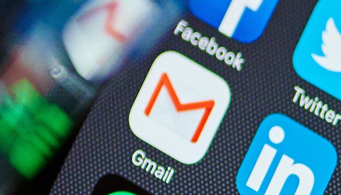 gmail-app-funzioni-aggiornamento-update-android-opzioni