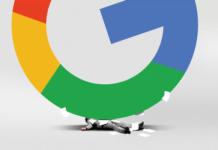 google-chrome-nuovo-pulsante-segui-notizie-siti-web-novitá-apk-android