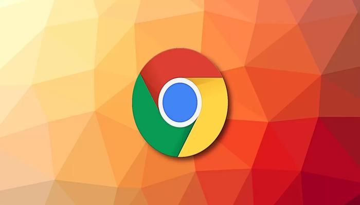 google-crome-causa-5-miliarid-modalita-incognito-smartphone