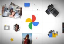google-foto-abbonamento-illimitato-spazio-gratis-android-giugno-2021