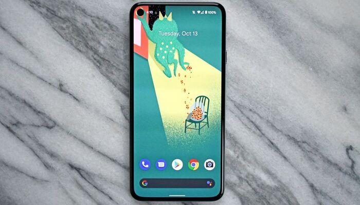 google-pixel-smartphone-android-device-orologio-stati-uniti-ora-legale