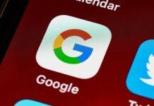 google-promette-vendere-dati-privati