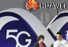 huawei-francia-tecnologia-rete-5g