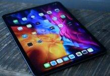 ipad-pro-2021-ios-novitá-chip-m1-macbook