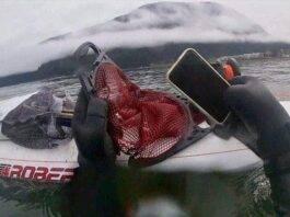 iphone-11-indistruttibil-mesi-lago