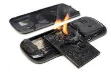 iphone-esplosione-batteria-apple