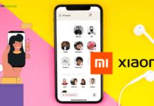Clubhouse: Xiaomi supera l'app social del momento con la sua applicazione