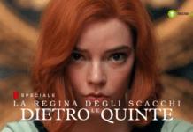La Regina degli Scacchi: quale sarà il futuro dell'amata miniserie?