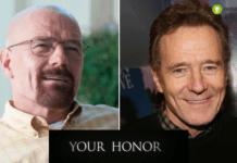 Your Honor: Bryan Cranston torna su Sky non più come Walter White