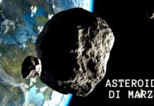 Asteroide: mancano 2 settimane al giorno X, ecco cosa accadrà