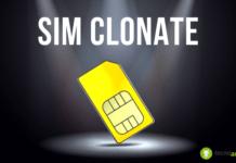 SIM: nel 2021 le smartcard vengono ancora clonate, ecco come difendersi