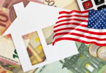 Patrimoniale: arriva dall'America la decisione rivoluzionaria sui conti grossi