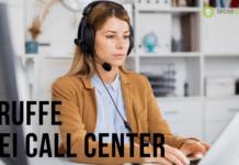 Truffa dei Call Center: nel mirino dei malfattori Tim, Vodafone e WindTre