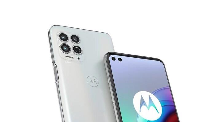moto-g100-smartphone-android-leak-caratteristiche-prezzo-data