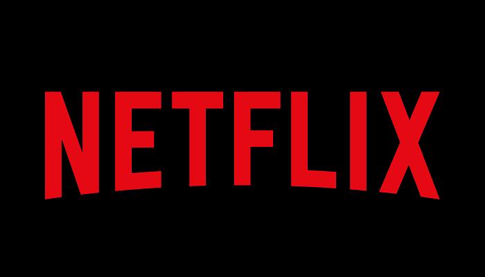 Netflix account condivisione