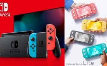 nintendo-switch-durata-vita-console
