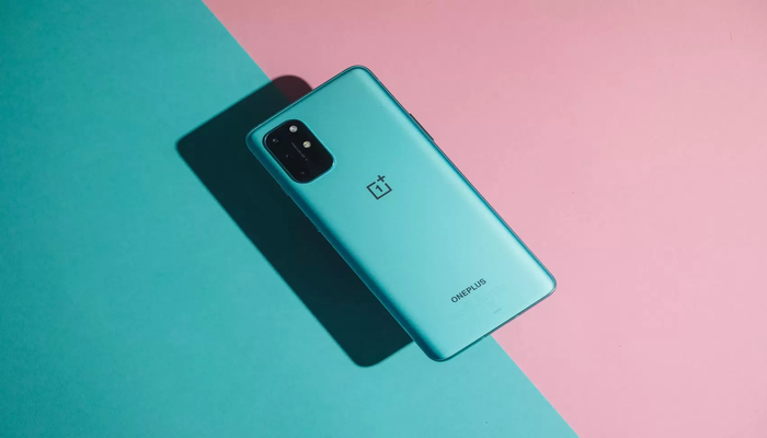 oneplus-8t-product-promo-dxomark-fotocamera-selfie-smartphone-android