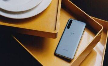oneplus-nord-smartphone-android-oxygen-os-11-android11