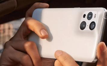 oppo-find-x3-pro-immagini-svelato-ufficiale-prezzo-smartphone-android