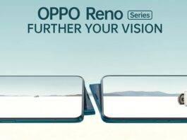 oppo-leader-mercato-smartphone-samsung