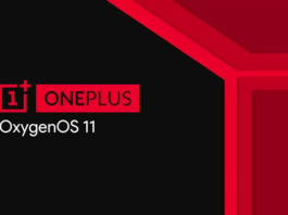 oxygen-os-11-oneplus-nord-beta-download-android-smartphone