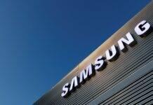 samsung-investimenti-produzione-chip