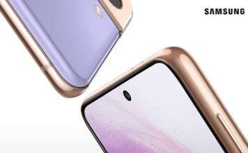 samsung-vendite-galaxy-s21-smartphone