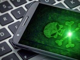 smartphone-sicurezza-privacy-android-ios